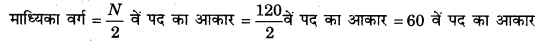 RBSE Solutions for Class 11 Economics Chapter 10 बहुलक 74
