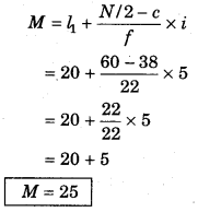 RBSE Solutions for Class 11 Economics Chapter 10 बहुलक 75