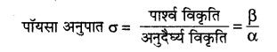 RBSE Solutions for Class 11 Physics Chapter 10 स्थूल पदार्थों के गुण 3