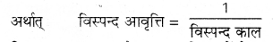 RBSE Solutions for Class 11 Physics Chapter 9 तरंग गति 36