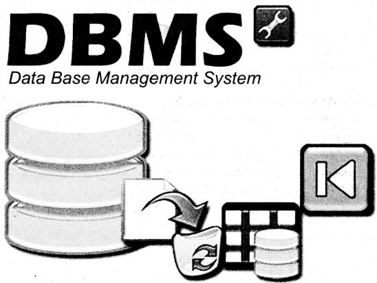 RBSE Solutions for Class 12 Computer Science Chapter 13 DBMS की अवधारणायें image -5