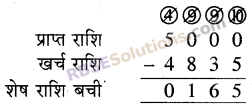 RBSE Solutions for Class 5 Maths Chapter 2 जोड़-घटाव Additional Questions image 9