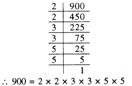 RBSE Solutions for Class 8 Maths Chapter 2 घन एवं घनमूल In Teaxt Exercise P28d