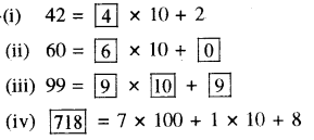RBSE Solutions for Class 8 Maths Chapter 4 दिमागी कसरत In Text Exercise q44A