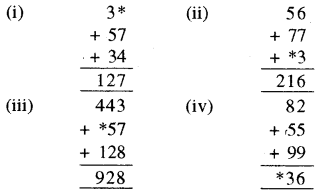RBSE Solutions for Class 8 Maths Chapter 4 दिमागी कसरत In Text Exercise q50