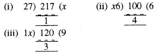 RBSE Solutions for Class 8 Maths Chapter 4 दिमागी कसरत In Text Exercise q52c