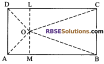 RBSE Solutions for Class 9 Maths Chapter 10 Area of Triangles and Quadrilaterals Ex 10.3 - 15