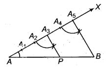 RBSE Solutions for Class 9 Maths Chapter 5 समतल ज्यामिती परिचय एवं रेखाएँ व कोण Ex 5.3 Q7