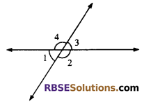 RBSE Solutions for Class 9 Maths Chapter 5 Plane Geometry and Line and Angle Miscellaneous Exercise 18