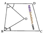 RBSE Solutions for Class 9 Maths Chapter 6 Rectilinear Figures Additional Questions 12
