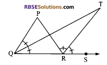 RBSE Solutions for Class 9 Maths Chapter 6 Rectilinear Figures Ex 6.1 9