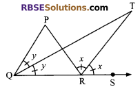 RBSE Solutions for Class 9 Maths Chapter 6 Rectilinear Figures Ex 6.1 11
