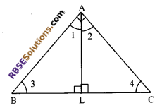 RBSE Solutions for Class 9 Maths Chapter 6 Rectilinear Figures Ex 6.1 12