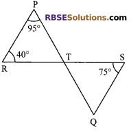 RBSE Solutions for Class 9 Maths Chapter 6 Rectilinear Figures Ex 6.1 7