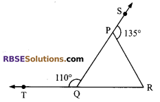 RBSE Solutions for Class 9 Maths Chapter 6 Rectilinear Figures Ex 6.1 8