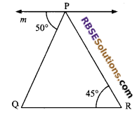 RBSE Solutions for Class 9 Maths Chapter 6 Rectilinear Figures Miscellaneous Exercise 4