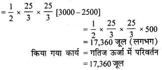 RBSE Solutions for Class 9 ScienceChapter 16 सड़क सुरक्षा 10