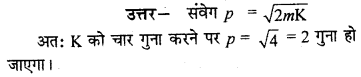 RBSE Solutions for Class 9 ScienceChapter 16 सड़क सुरक्षा 16