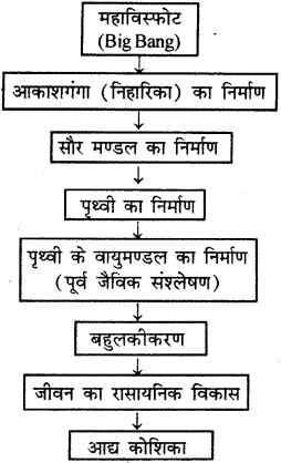 RBSE Solutions for Class 9 Science Chapter 5 जीवन की अवधारणा 3