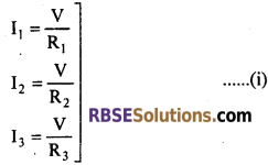 RBSE Solutions for Class 10 Science Chapter 10 विद्युत धारा image - 17