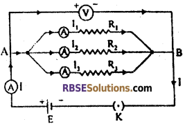 RBSE Solutions for Class 10 Science Chapter 10 विद्युत धारा image - 18