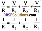 RBSE Solutions for Class 10 Science Chapter 10 विद्युत धारा image - 19