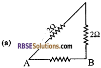 RBSE Solutions for Class 10 Science Chapter 10 विद्युत धारा image - 22