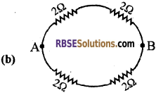 RBSE Solutions for Class 10 Science Chapter 10 विद्युत धारा image - 24
