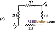 RBSE Solutions for Class 10 Science Chapter 10 विद्युत धारा image - 25