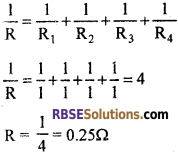 RBSE Solutions for Class 10 Science Chapter 10 विद्युत धारा image - 31