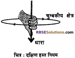 RBSE Solutions for Class 10 Science Chapter 10 विद्युत धारा image - 4