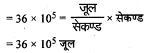 RBSE Solutions for Class 10 Science Chapter 10 विद्युत धारा image - 5